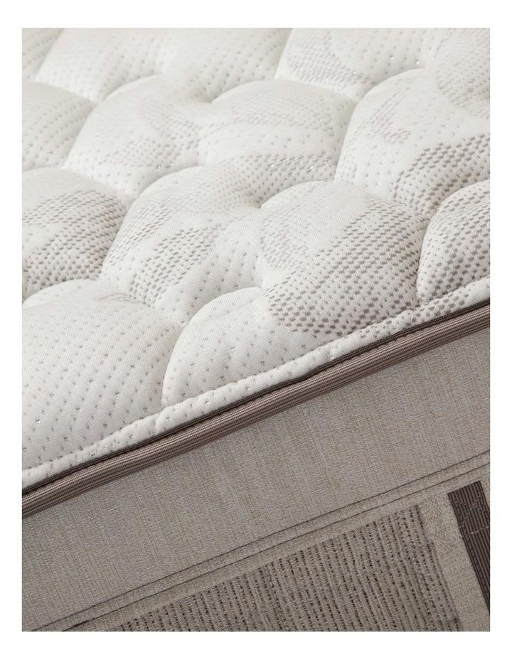 Exquisite Valentino Flex Cushion Firm Mattress image 5