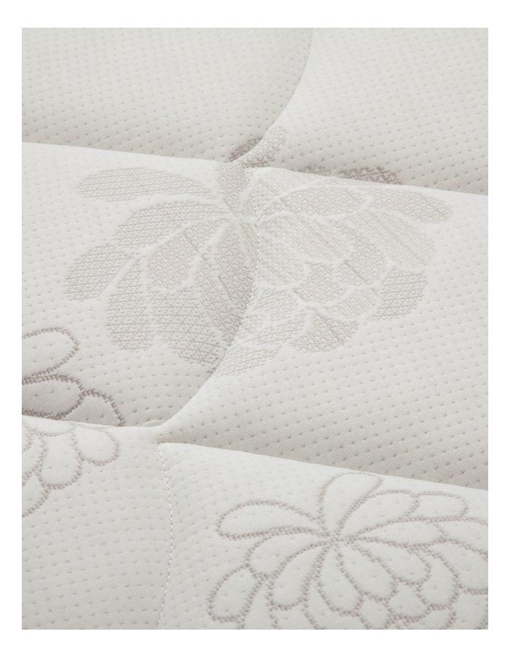 Exquisite Galleria Flex Plush Mattress image 4