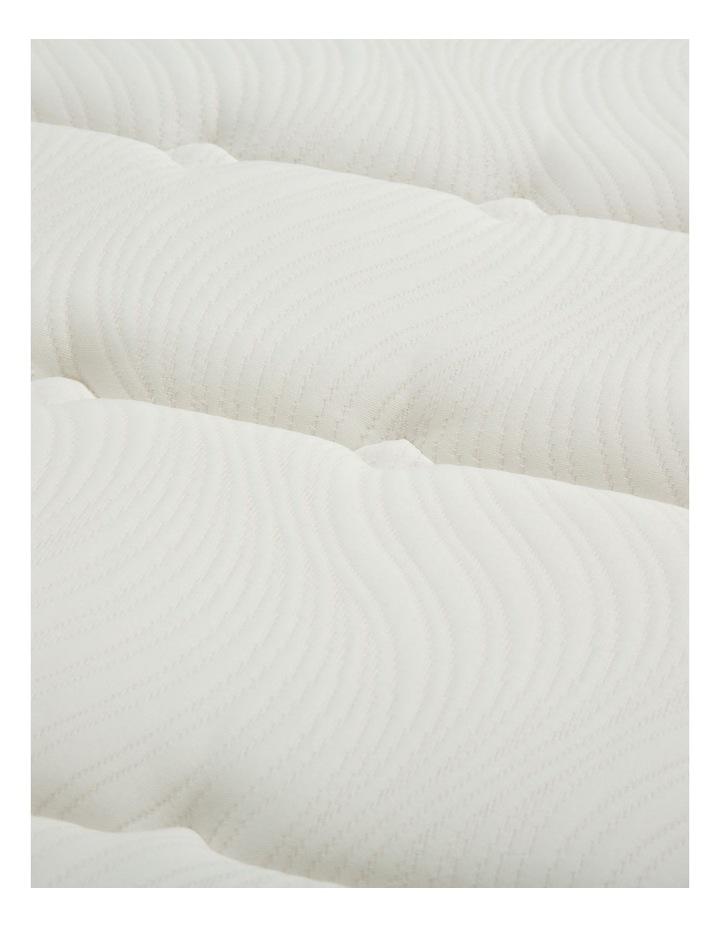 Millbrook Flex Medium Mattress image 4