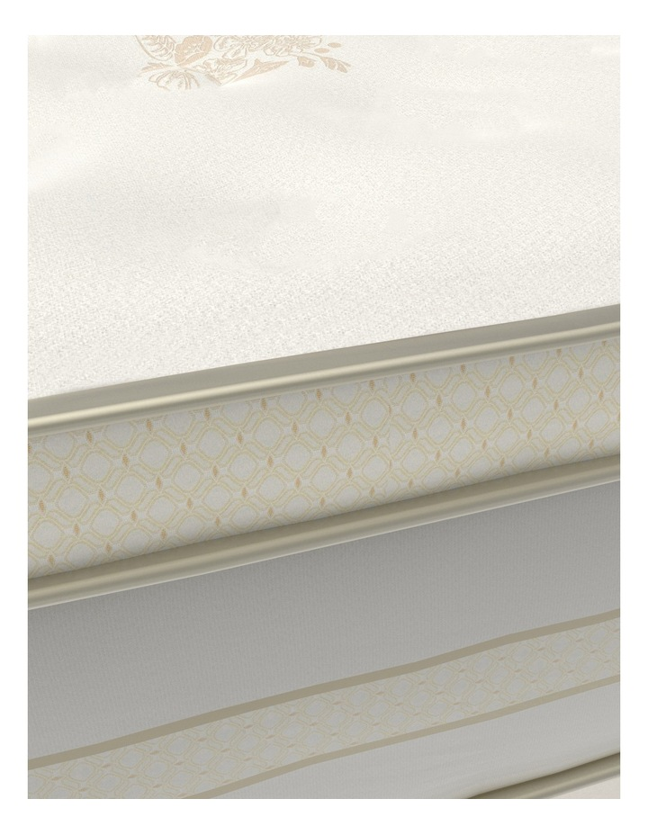 Mattress - Moreton Plush - Cocoon Gold Collection image 3