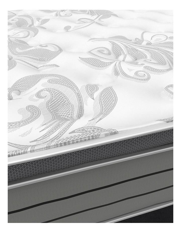 Mattress - Veneto Plush - Lifestyle Pocket Collection image 3
