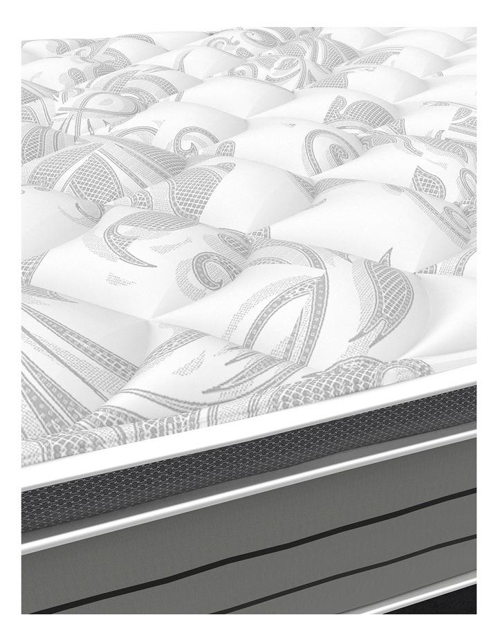 Mattress - Veneto Ultra Plush- Lifestyle Pocket Collection image 3