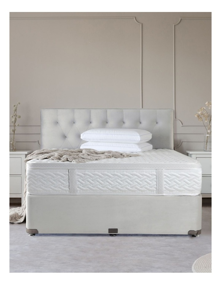 Cocoon Platinum Uluru Firm 3 Mattress image 1