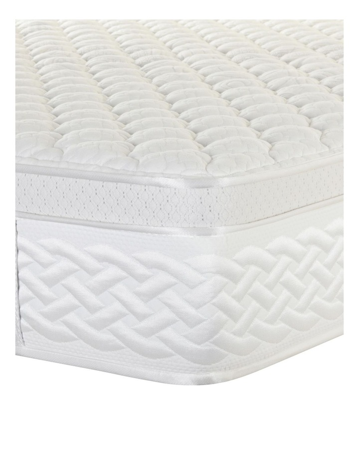 Cocoon Platinum Uluru Firm 3 Mattress image 6