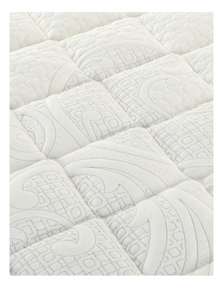 Cocoon Silver Oxley Medium 5 Mattress image 7