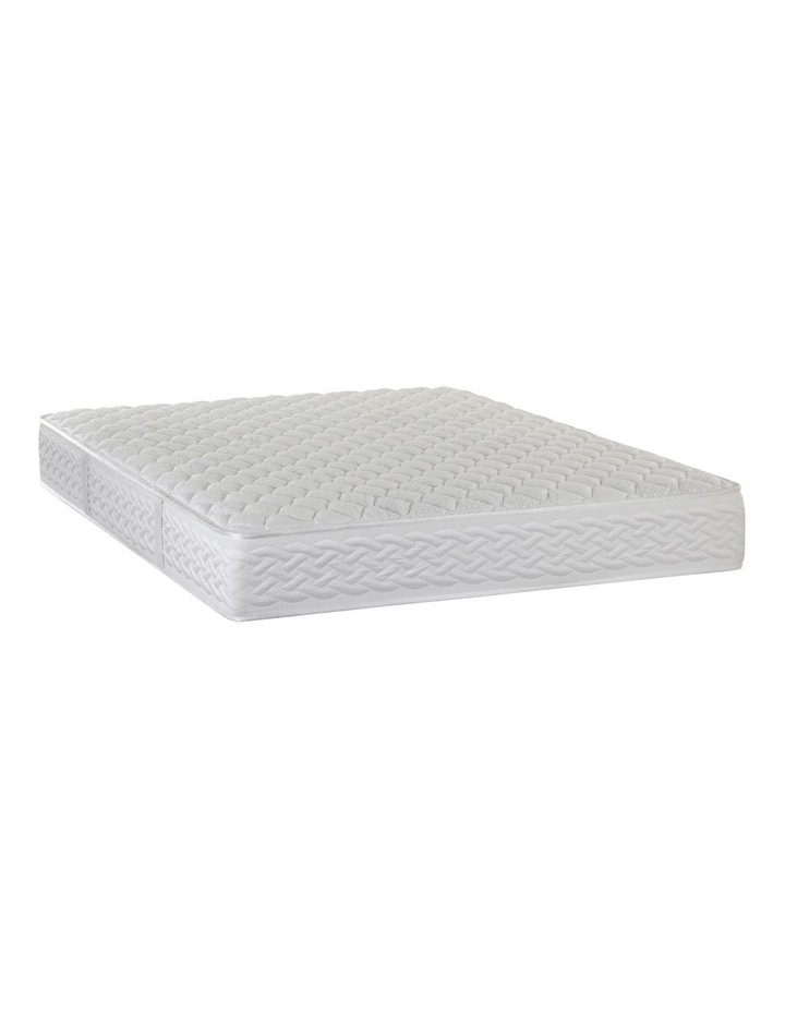 Cocoon Silver Undara Firm 3 Mattress image 5