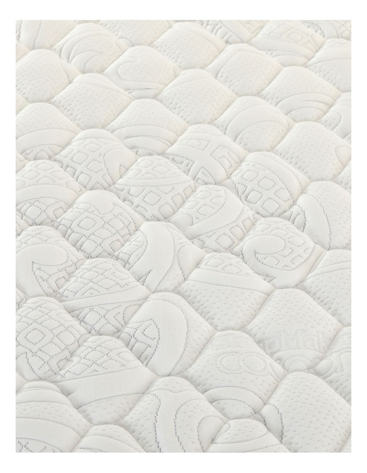 Cocoon Silver Undara Firm 3 Mattress image 7