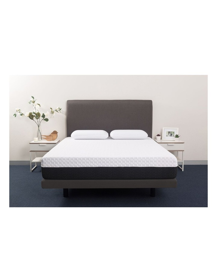 Bed in a Box image 1