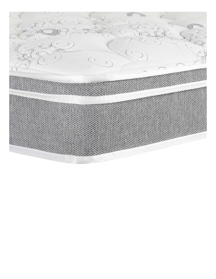 Singles Rhapsody Plush 8 Mattress image 4