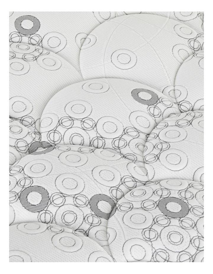 Singles - Rhapsody Plush 8 Mattress image 6