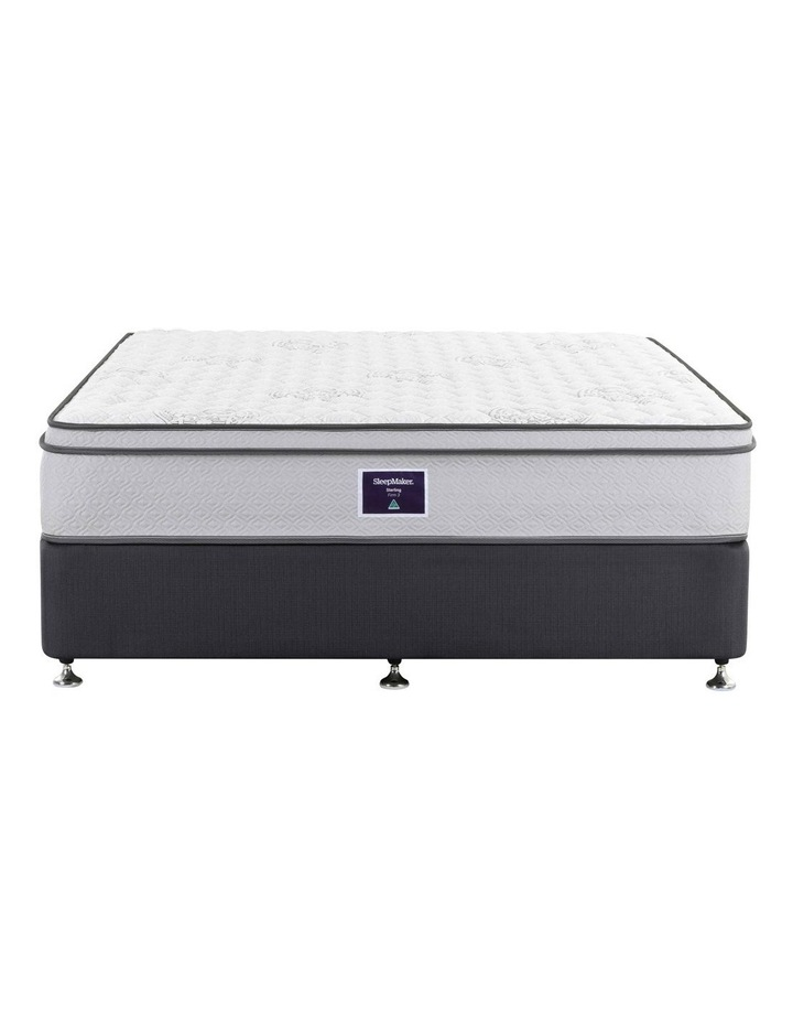 Sterling Mattress in Firm image 1