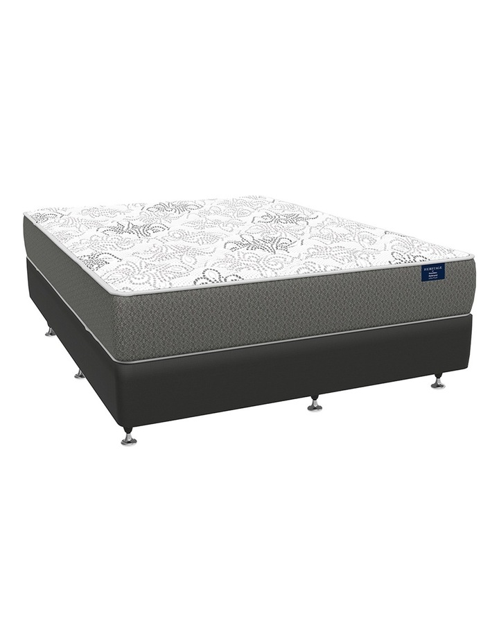 Mattress - Richmond Ultra Plush - Australian Pocket Collection image 1