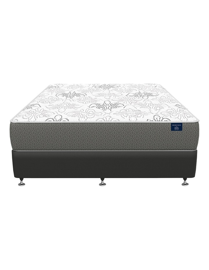Mattress - Richmond Ultra Plush - Australian Pocket Collection image 2