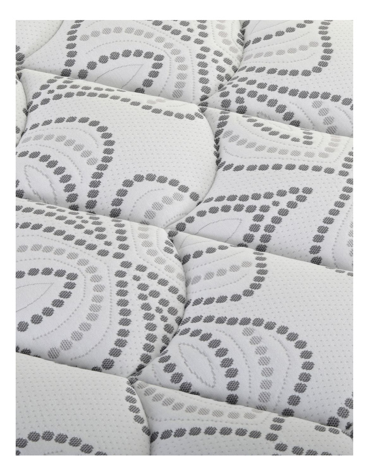 Mattress - Woolmers Ultra Plush - Full Width Pocket Collection image 4