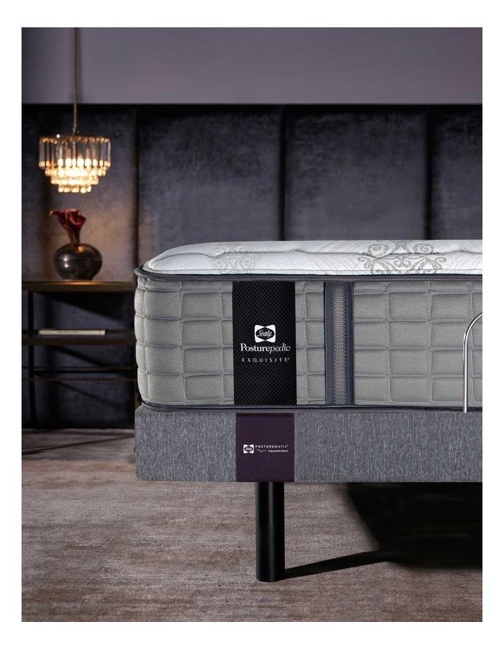 Exquisite Carlisle Flex Cushion Firm Inspire Ensemble image 1