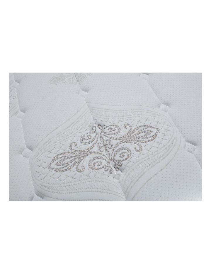 Exquisite Carlisle Flex Cushion Firm Inspire Ensemble image 3