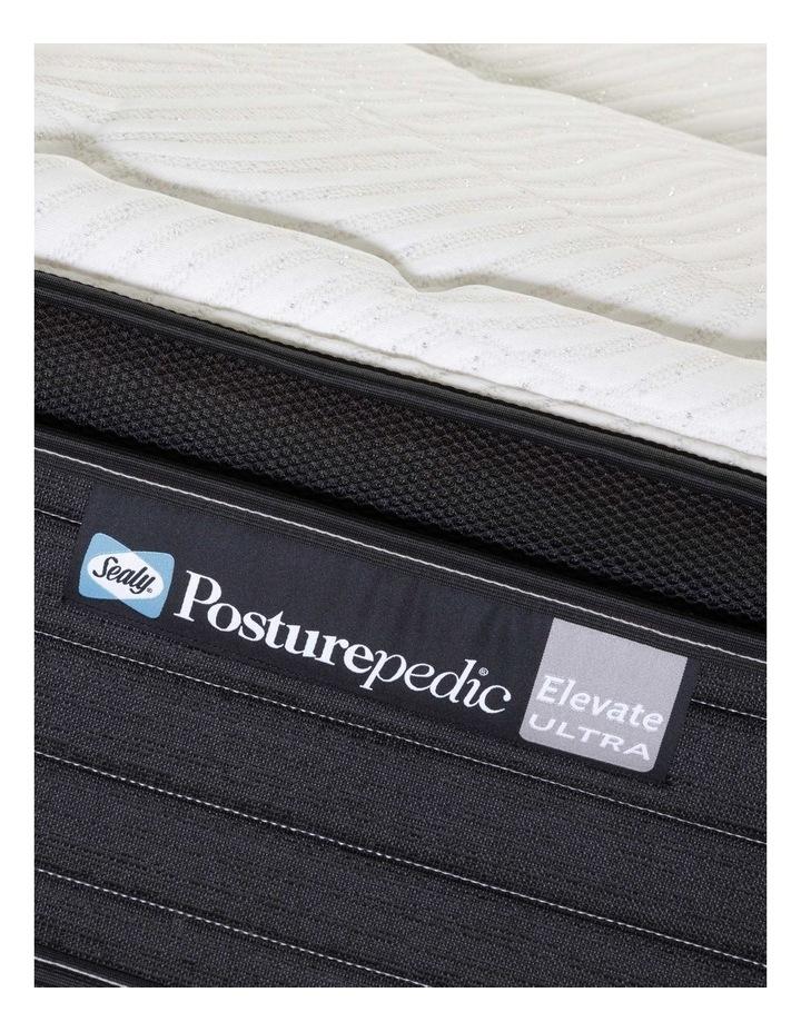 Elevate Ultra Swansea Flex Plush Inspire Ensemble image 2
