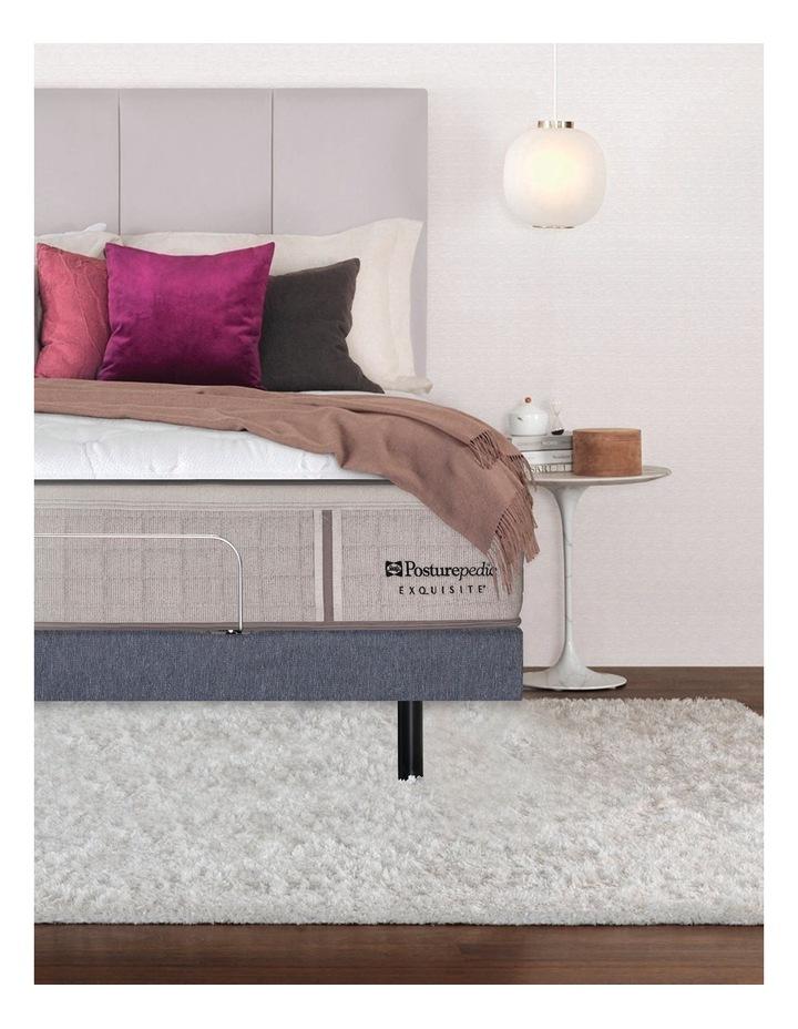 Exquisite Valentino Flex Cushion Firm Inspire Ensemble image 1