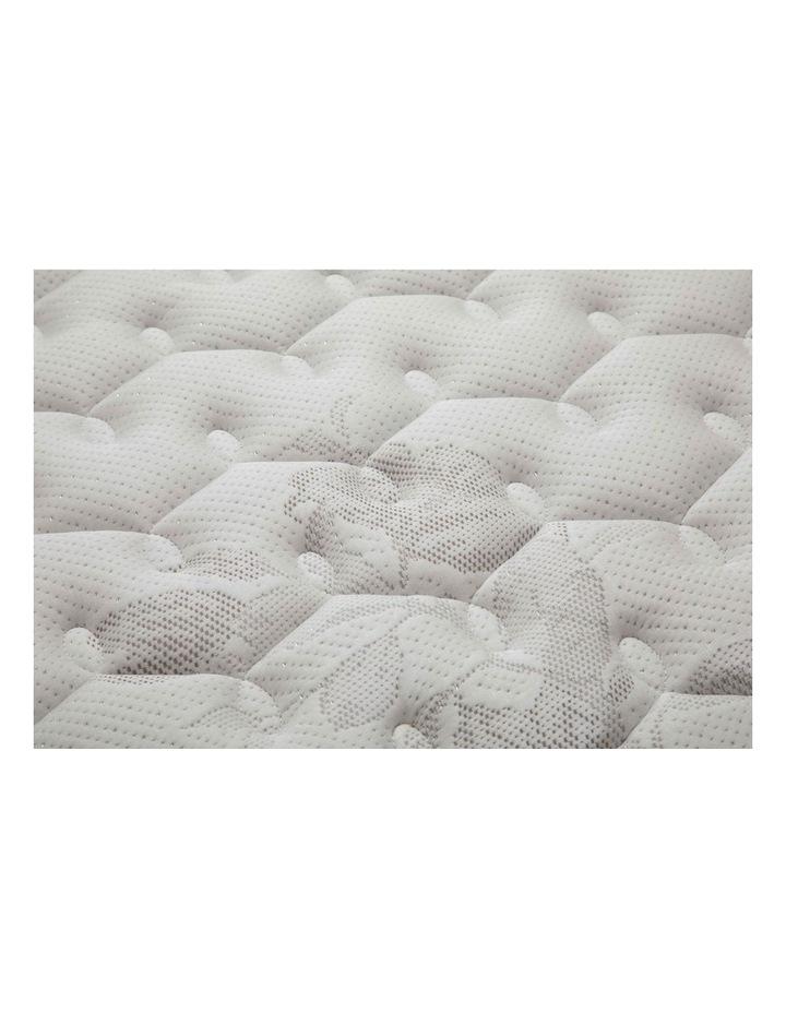 Exquisite Valentino Flex Cushion Firm Inspire Ensemble image 4