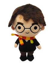 Harry Potter - Large Harry Plush