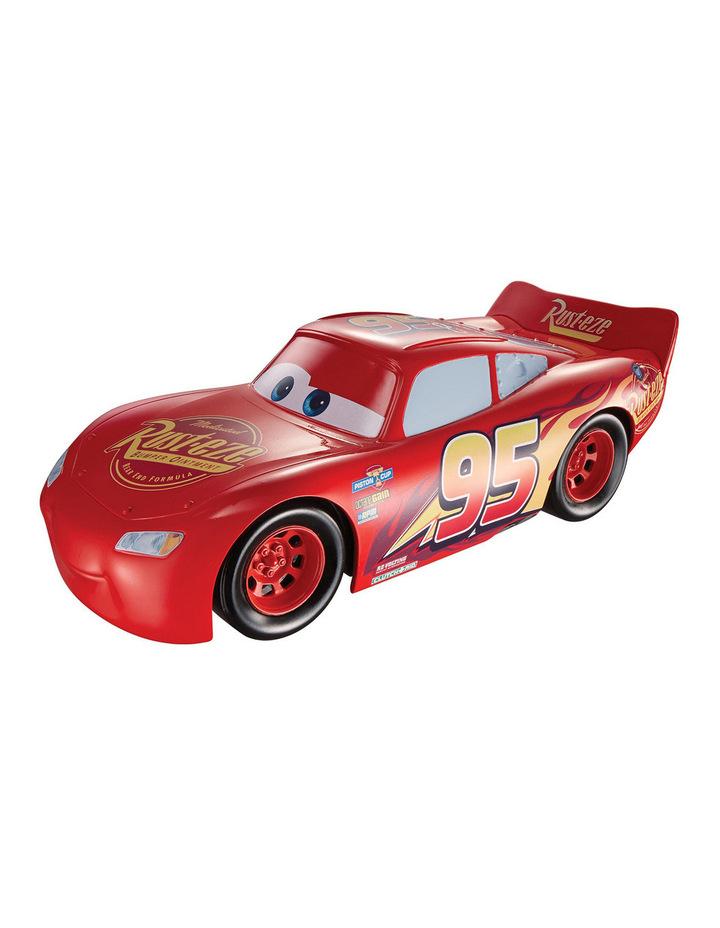 10.5-inch McQueen image 1