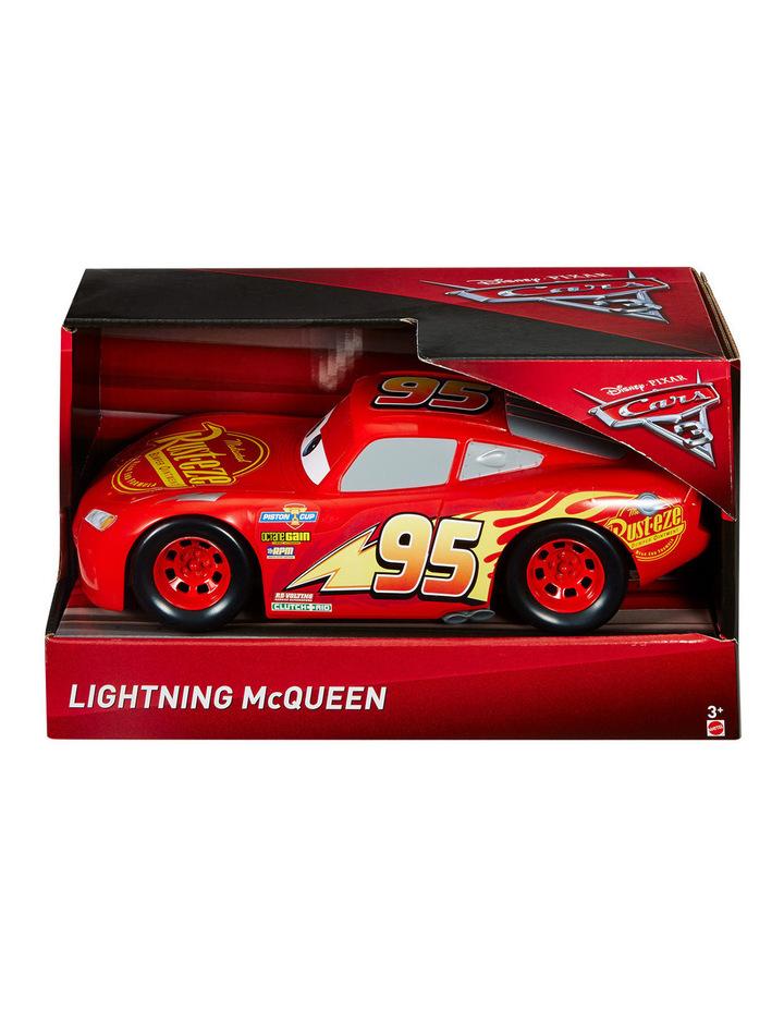 10.5-inch McQueen image 2