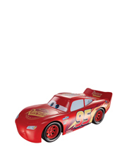 Cars 3 - 10.5-inch McQueen