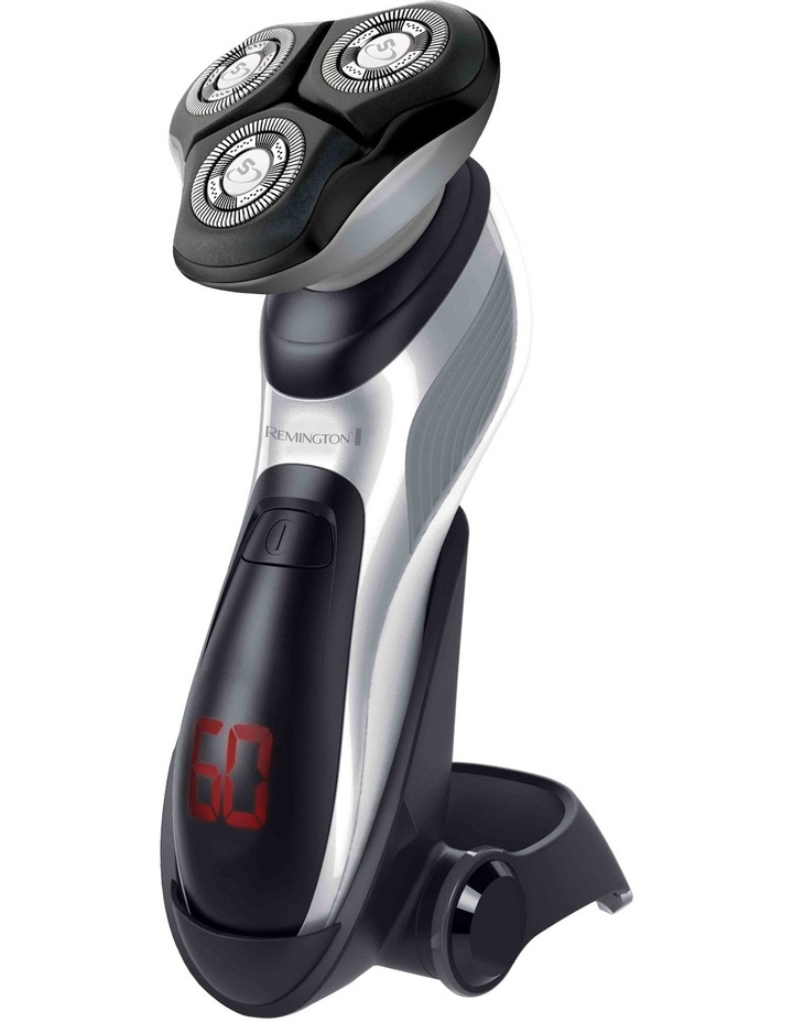 XR1390 Hyperflex Shave & Trim image 1