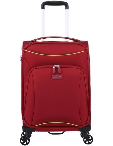 a55e32e5386 Luggage   Travel Goods On Sale