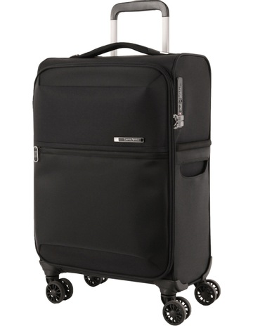 Travel Bags   Luggage  aa42de8032b53