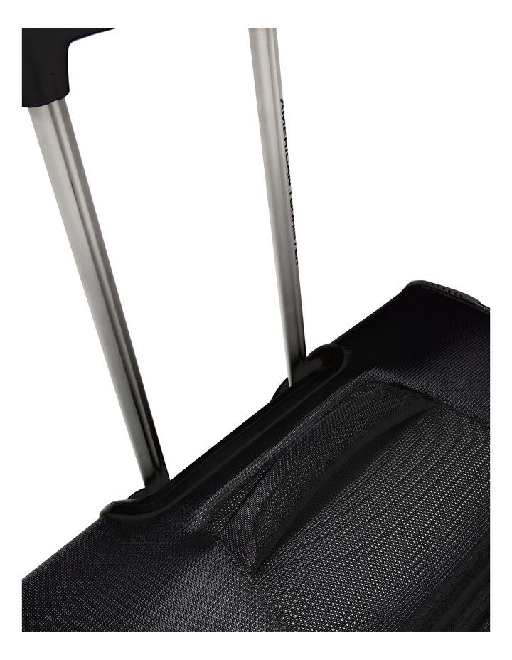 Dee-Lite Deluxe Soft Spinner Case Medium:Black:71cm image 4