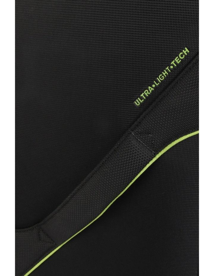Dee-Lite Deluxe Soft Spinner Case Medium:Black:71cm image 6