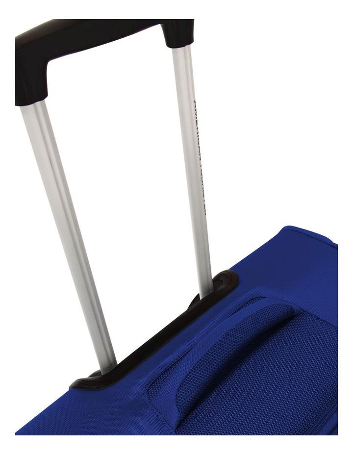 A.Tourister Dee-Lite DLX Soft Spin Small : Blue:71cm image 3