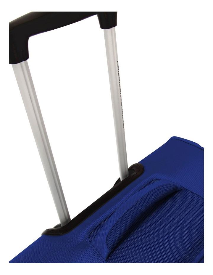Dee-Lite Deluxe Soft Spinner Case Large:Blue:82cm image 3