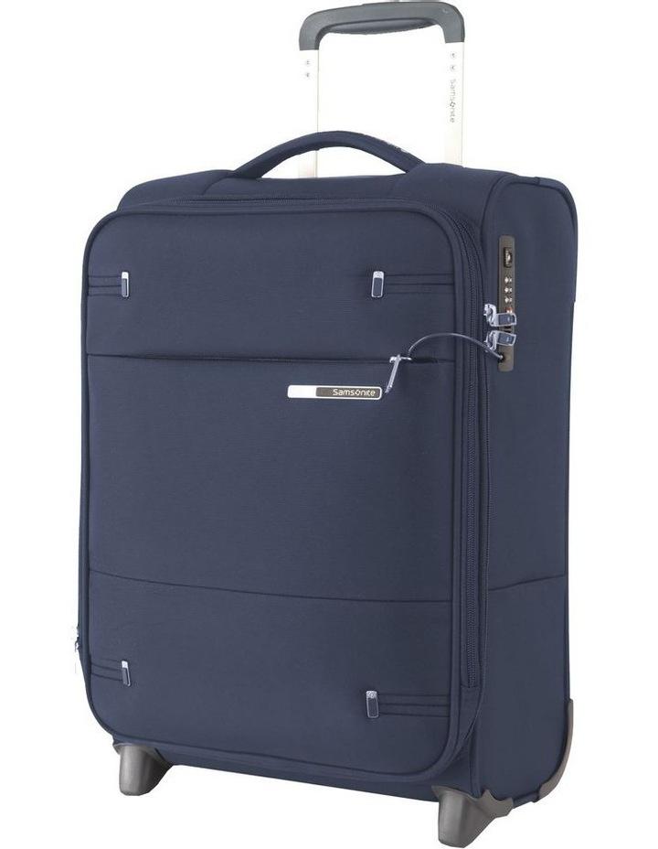 Base Boost 2 50cm Upright Suitcase image 1