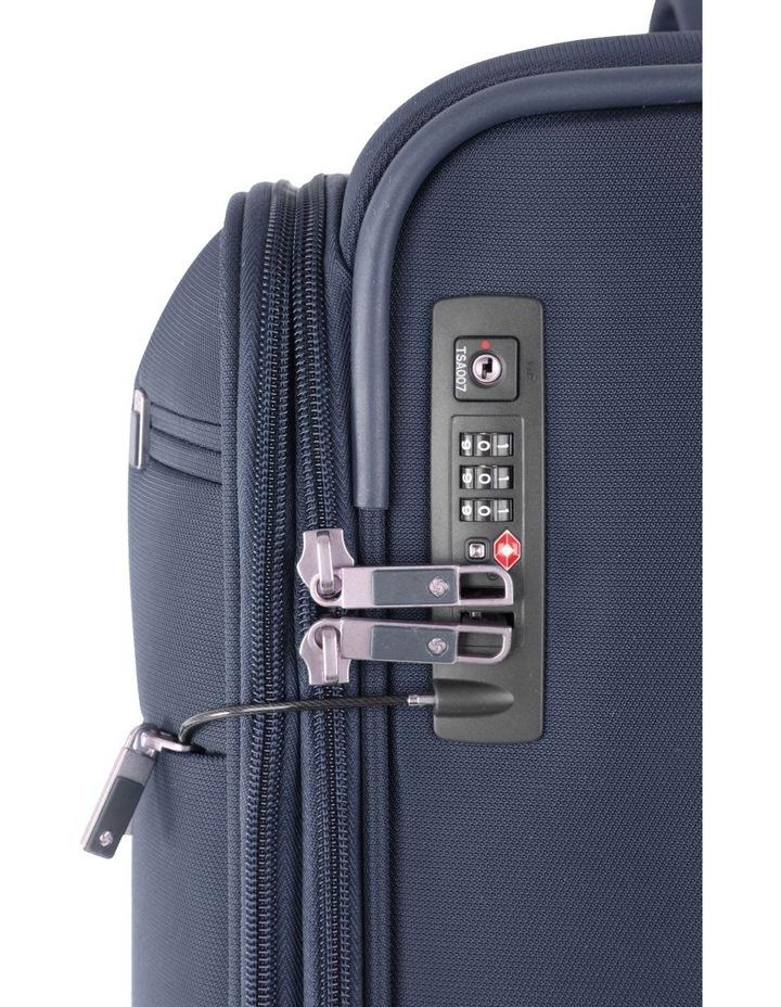 Base Boost 2 50cm Upright Suitcase image 2