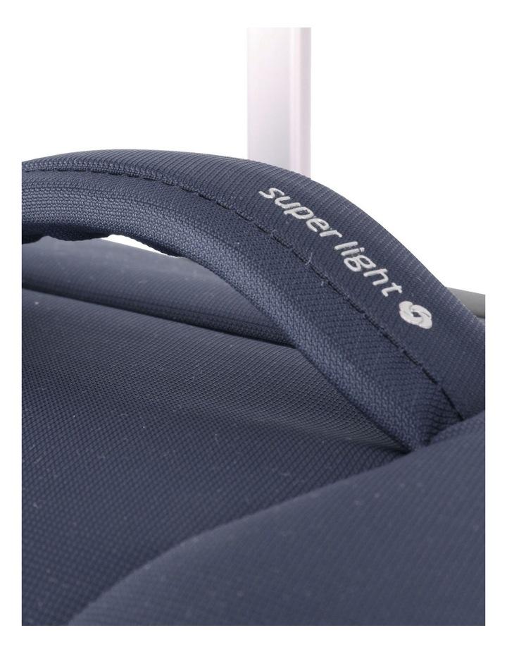 Base Boost 2 50cm Upright Suitcase image 3