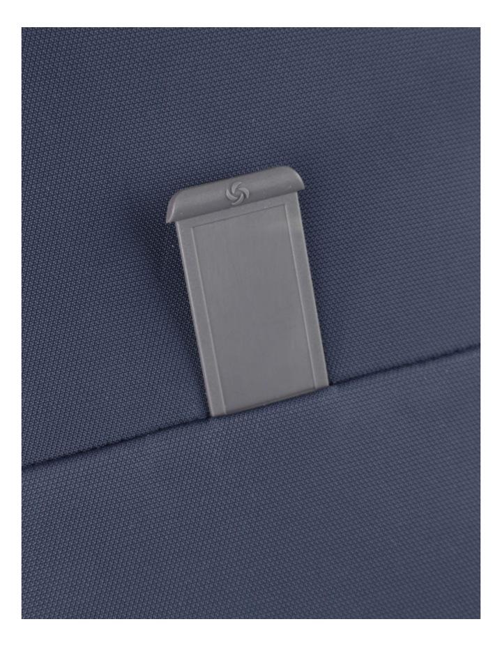 Base Boost 2 50cm Upright Suitcase image 4