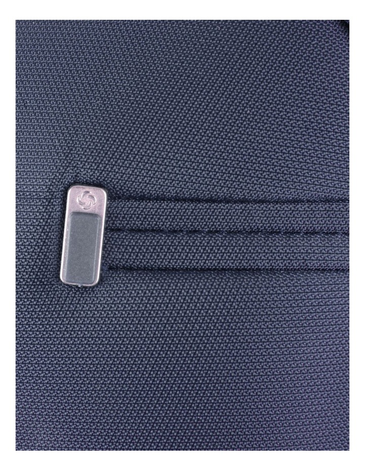 Base Boost 2 50cm Upright Suitcase image 5