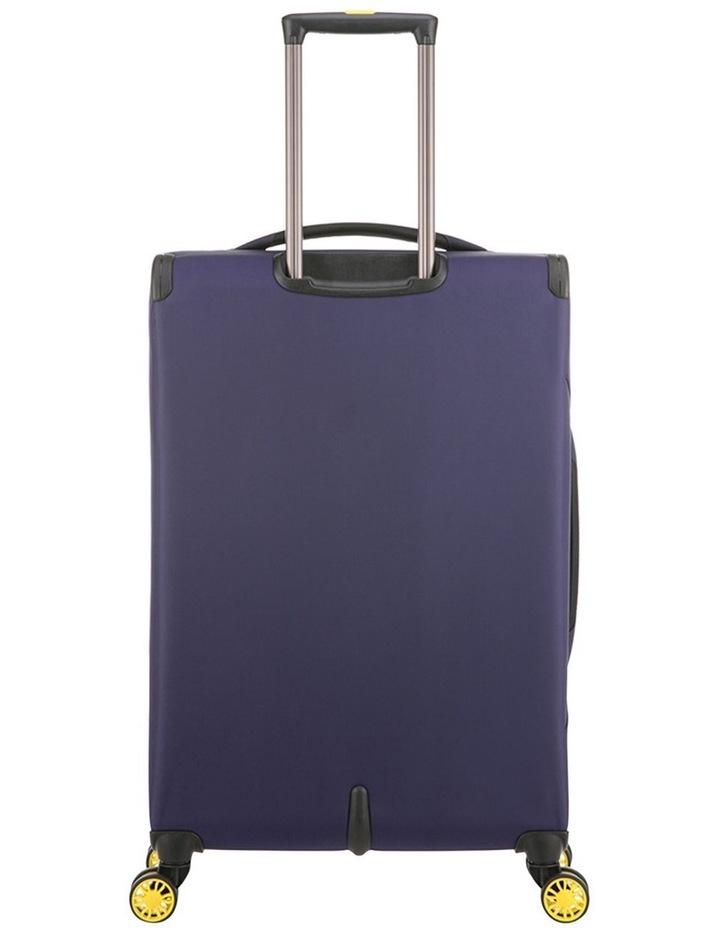 Clarendon 4w Roller Case Med 2.4kg Purple 70cm image 3