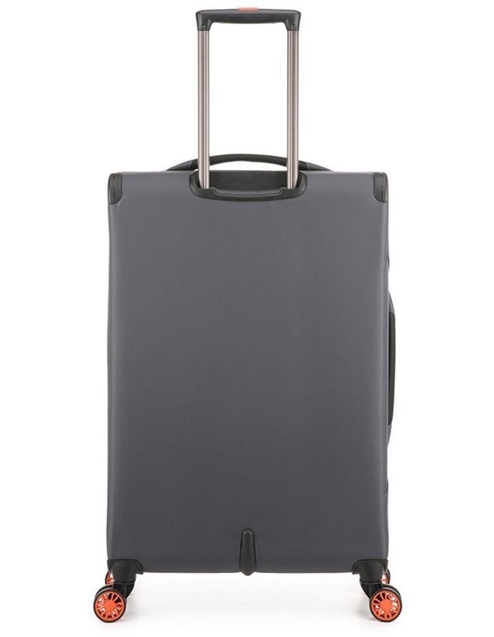 Clarendon 4w Roller Case Med 2.4kg Grey 70cm image 3