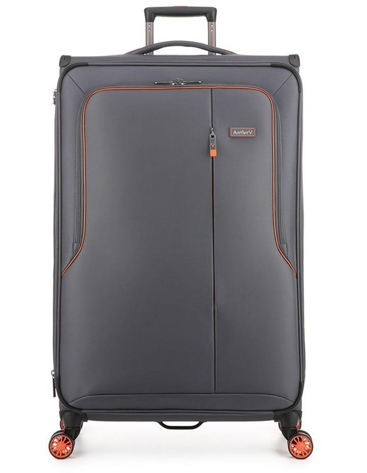 Clarendon 4w Roller Case Large 2.8kg Grey 82cm image 1
