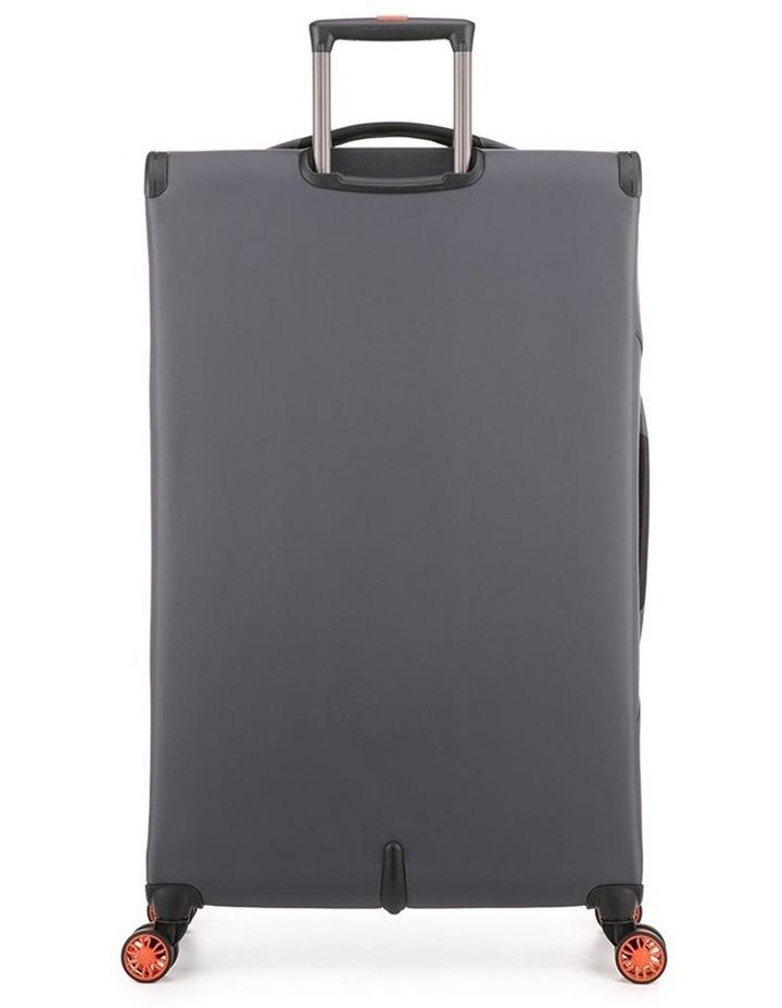Clarendon 4w Roller Case Large 2.8kg Grey 82cm image 3