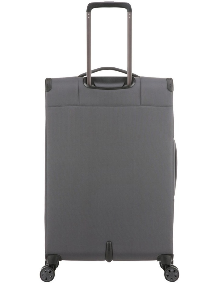 Portland 4W Roller Soft Case Medium 2.9Kg Charcoal 69cm image 3