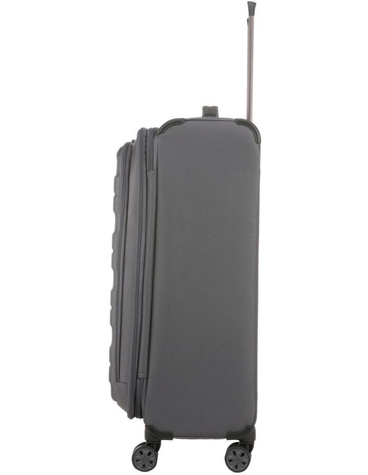 Portland 4W Roller Soft Case Medium 2.9Kg Charcoal 69cm image 5