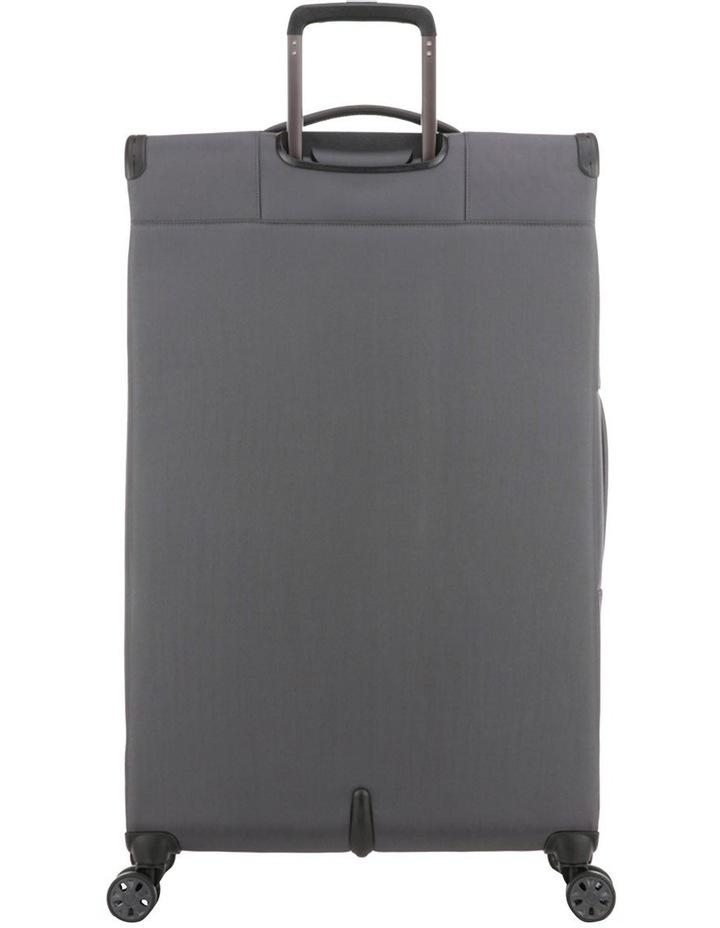 Portland 4W Roller Soft Case Large 3.5Kg Charcoal 81cm image 3
