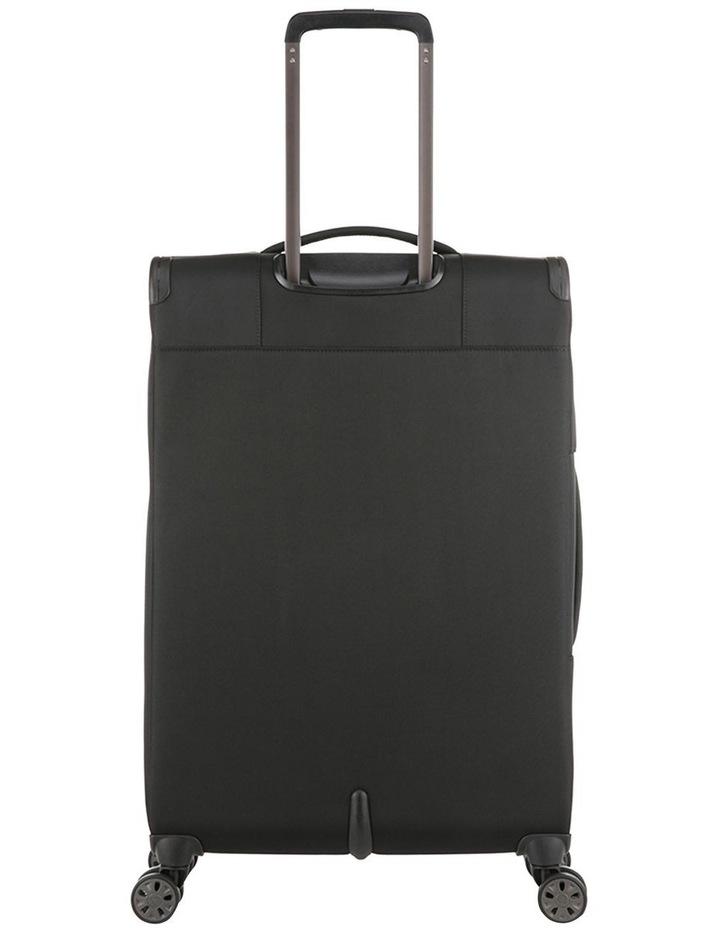 Portland 4W Roller Soft Case Medium 2.9Kg Black 69cm image 3