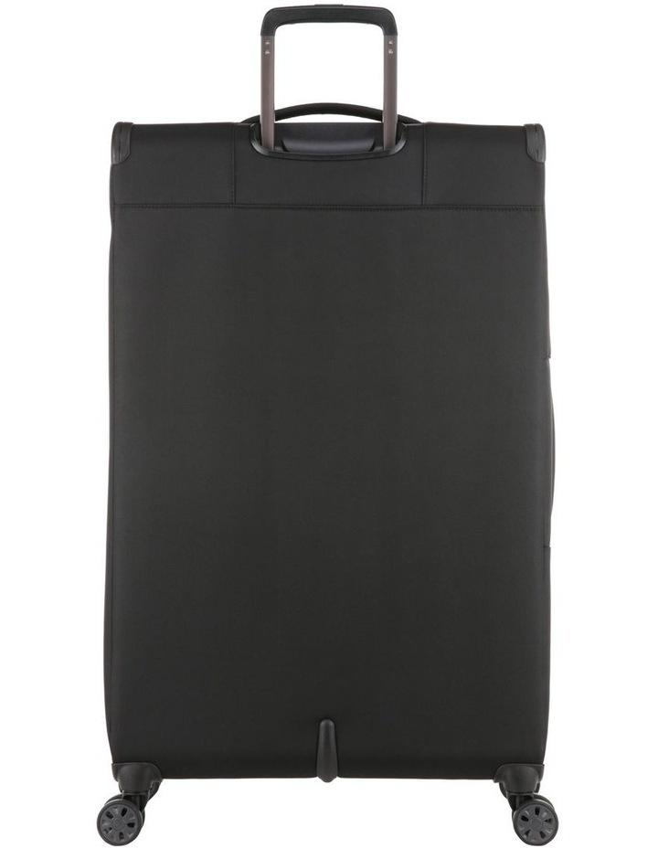 Portland 4W Roller Soft Case Large 3.5Kg Black 81cm image 3