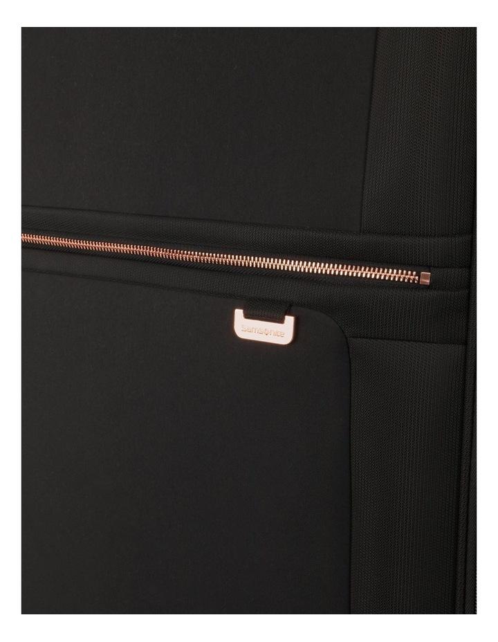 Uplite Soft Spin Large 78cm Black/Rose Gold image 6