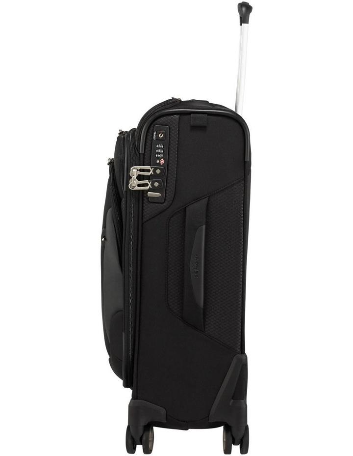 X'Blade 4.0 55cm Softside Spinner Suitcase image 3